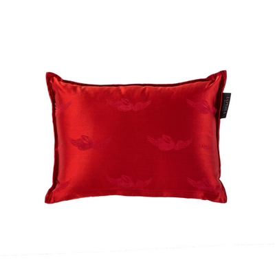 La Perla Home Collection-FLYING OYSTER