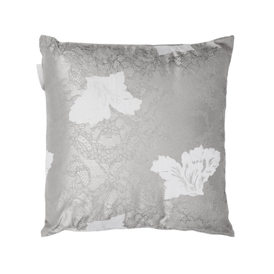La Perla Home Collection - TALISMAN
