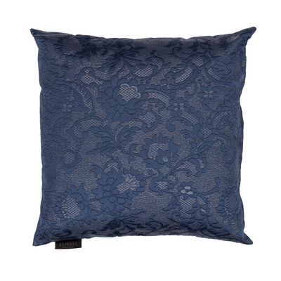 La Perla Home Collection - VICTORIA