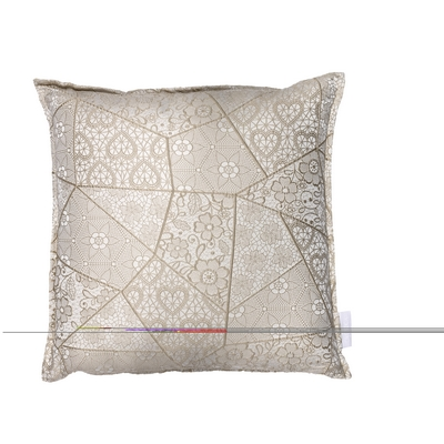 La Perla Home Collection - MOSAICO