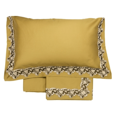 La Perla Home Collection - ICON