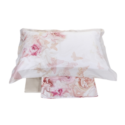 La Perla Home Collection - ADORABLE