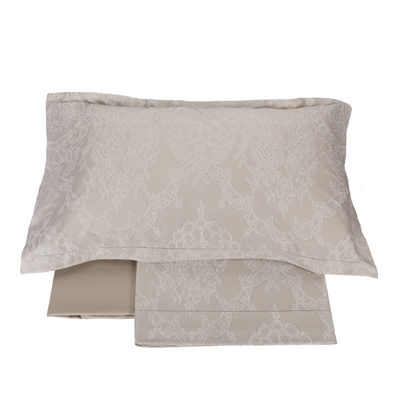 La Perla Home Collection - VIRGINIA