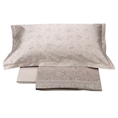 La Perla Home Collection - LIMOGES