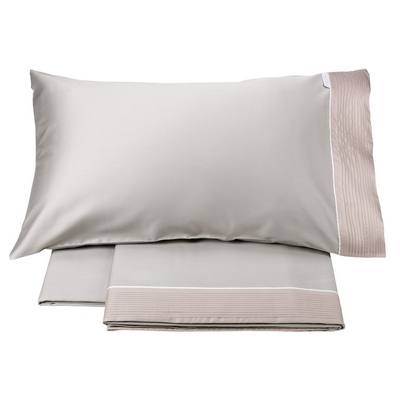 La Perla Home Collection - PLISSE'