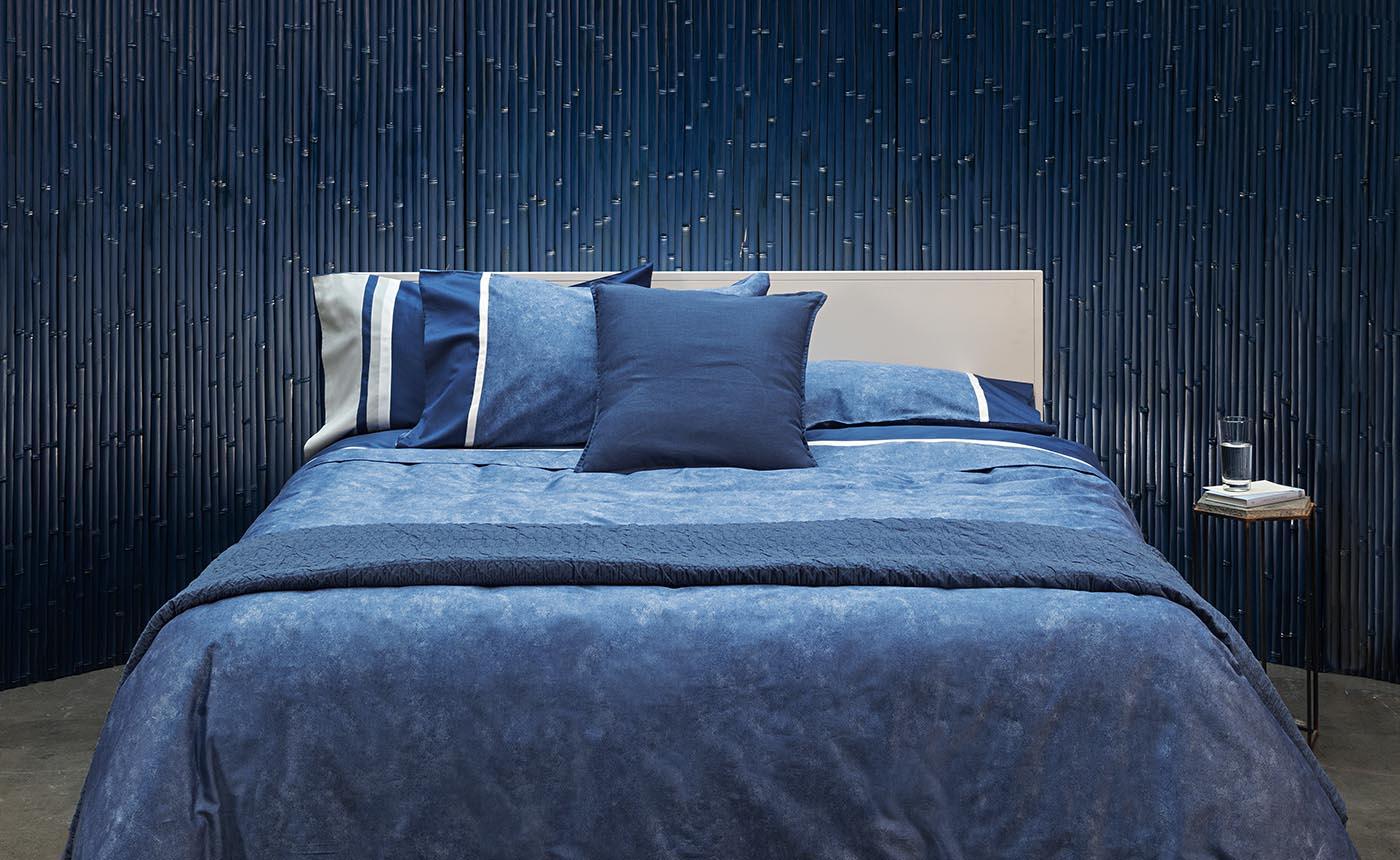 Bedspreads-Fazzini