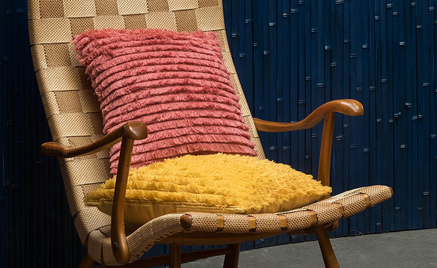 Cushions-Fazzini