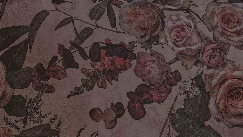 FW20-21_texture_1