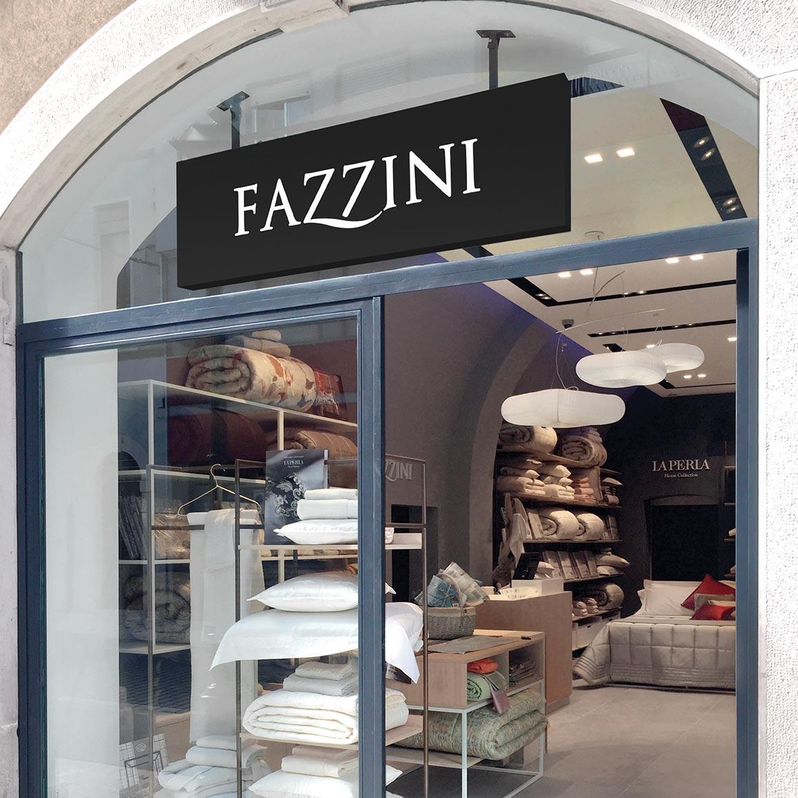 Stores Fazzini